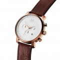 Nordstrom.Mens.Chrono.RoseGoldDarkBrownLeather.Side_1024x1024.jpg