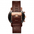 Nordstrom.Mens.Chrono.RoseGoldDarkBrownLeather.Back_1024x1024.jpg