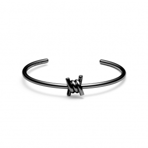 Bransoletka MVMT Single Barbed Cuff
