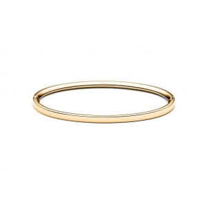 Bransoletka MVMT Ellipse Bangle Thin