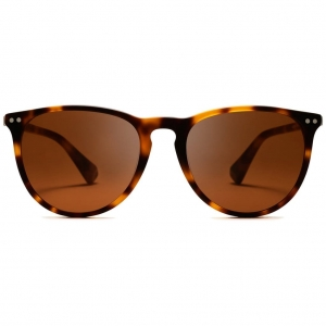 Okulary MVMT Ingram Matte Brandy Tortoise