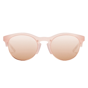 Okulary The 5th Thornhill Pink