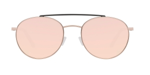 Okulary HAWKERS Hills Bicolor/Rose Gold