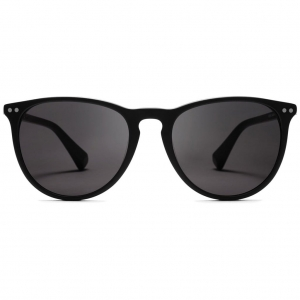 Okulary MVMT Ingram Matte Black