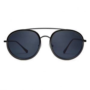 Okulary MVMT Flyboy Pure Black