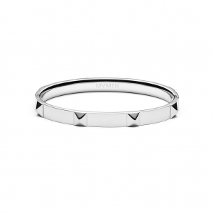 Bransoletka MVMT Stud Bangle