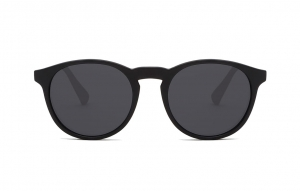 Okulary HAWKERS Bel Air Carbon Black/Dark