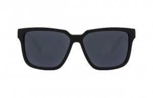 Okulary HAWKERS Motion Dark/Carbon Black