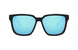 Okulary HAWKERS Motion Clear Blue/Carbon Black
