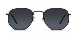 Okulary Meller Eyasi All Black