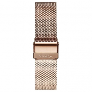 Pasek MVMT Avenue - 14mm Mesh Band
