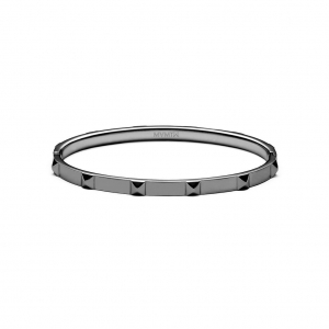 Bransoletka MVMT Stud Bangle Thin
