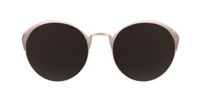 Okulary HAWKERS Fairfax Gold/Black Gradient