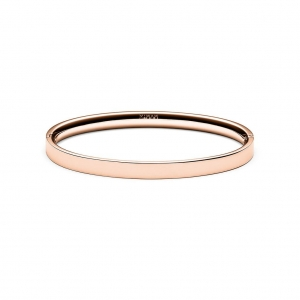Bransoletka MVMT Ellipse Bangle
